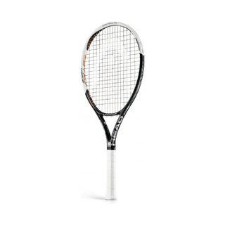 HEAD Tennisschläger Youtek Graphene PWR Speed