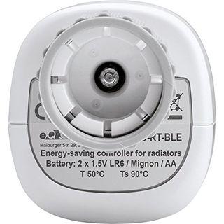 Eqiva Bluetooth Smart Heizkörperthermostat