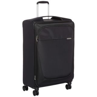 Samsonite B-Lite