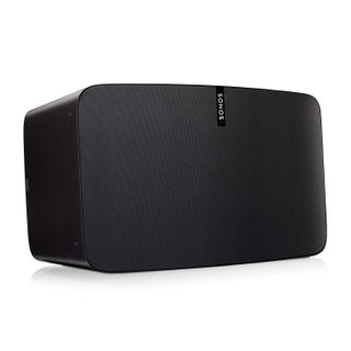 Sonos Play:5 (2. Gen)