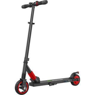 M MEGAWHEELS Elektro Scooter