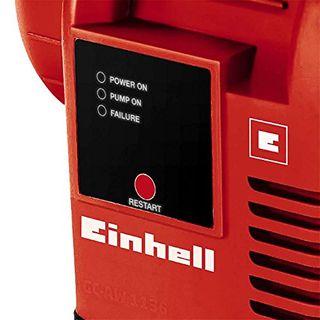 Einhell Hauswasserautomat GC-AW 9036