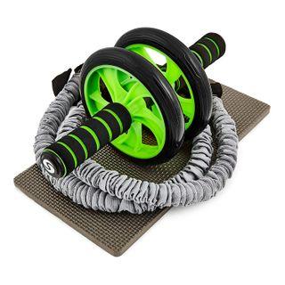 Sportastisch Extreme AB-Roller