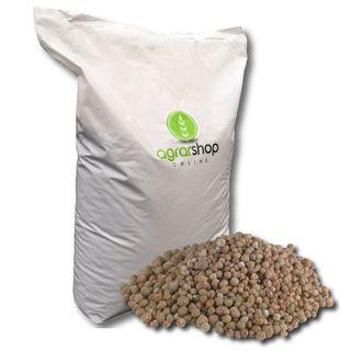 Rasendünger Universal 25 kg