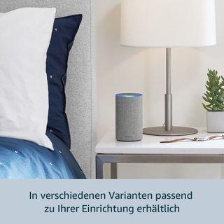 Amazon Echo (2. Generation)