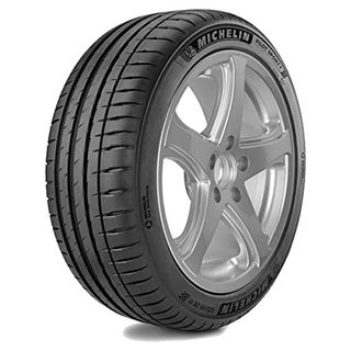 Michelin 263304-225/45 R17 91Y E