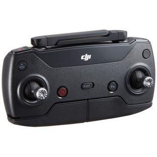 DJI SPARK Remote Controller P04 | CP.PT.000792