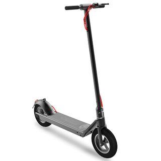 RND M1 Elektro Scooter Roller per Fußsteuerung