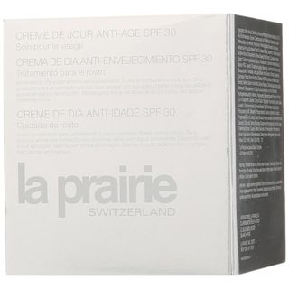 LA Prairie Antifalten Tagescreme SPF30 50 ml
