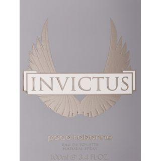 Paco Rabanne Invictus