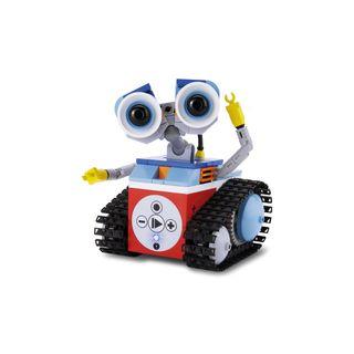 Tinker Bots My First Robot