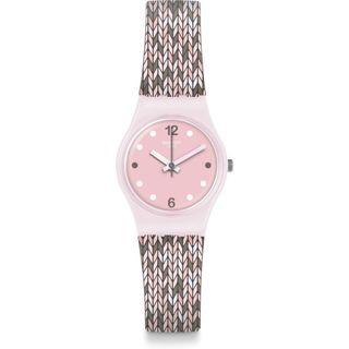 Swatch Trico'Pink LP151