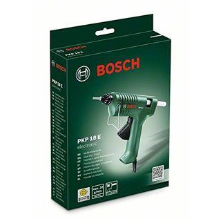 Bosch Klebepistole PKP 18 E