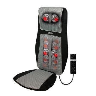 HoMedics SBM-600H-EU