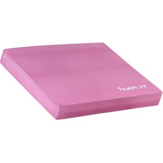 MOVIT Balance Pad »Dynamic Base«
