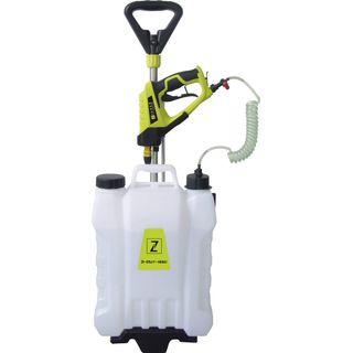 Zipper Drucksprüher 15l ZI-DS2V-AKKU