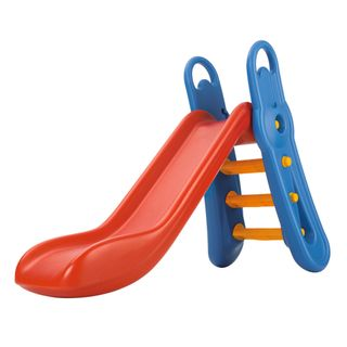 BIG 56710 Fun-Slide Rutsche