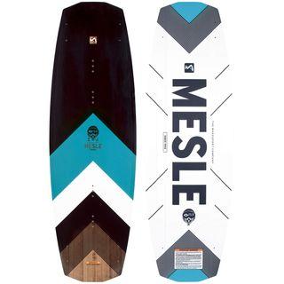 MESLE Wakeboard Pilot 142 cm