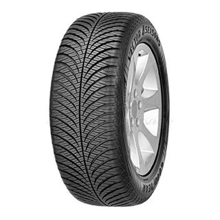 Goodyear Vector 4 Seasons G2 225/45 R17