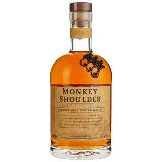 Monkey Shoulder Triple Malt Scotch Whisky