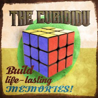 DUBIDUWA THE Cubididu 3x3