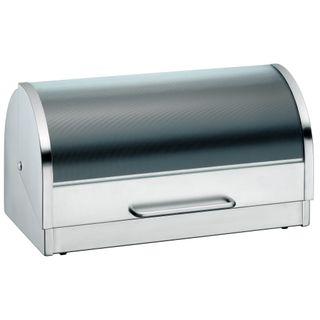 WMF Brotkasten Gourmet Brotdose Brotbox Edelstahl
