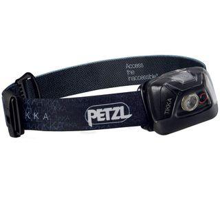 Petzl, Tikka E93AAA
