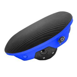 Symex Hovershoes Elektrische Rollschuhe Schnell und Wiederaufladbar