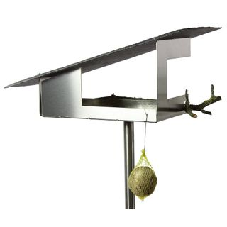 OPOSSUM design 1115 Vogelfutterhaus VH-6
