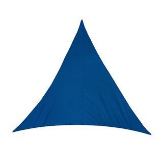 Jarolift Sonnensegel Dreieck