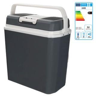 Hengda 24 Liter Kühlbox