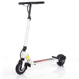 Wizzard 2.0 & 2.0S Elektro Scooter