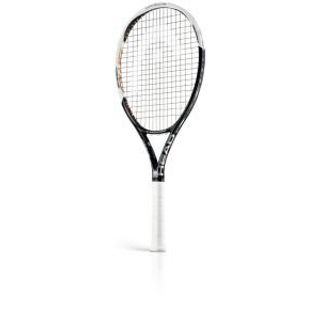 HEAD Tennisschläger Youtek Graphene PWR Speed