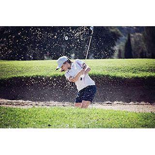Jochen Schweizer Geschenkgutschein: Golf-Coaching