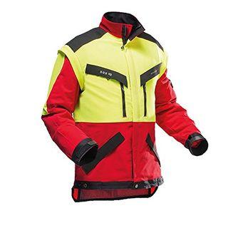 Pfanner 804163-40/ Forstjacke KlimaAIR