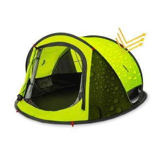 Zenph Pop Up Zelt Automatisches Outdoor-Zelt