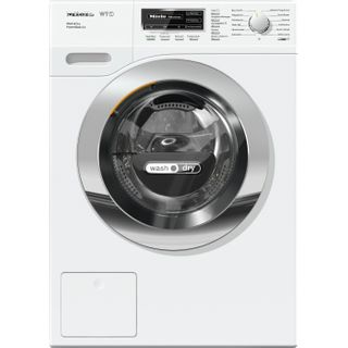 Miele WTF 130 WPM Waschtrockner