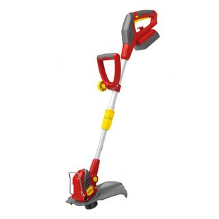 WOLF-Garten Trimmer LI-ION Power GTA 700