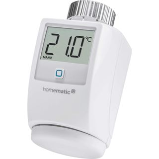 Homematic IP Heizkörperthermostat, 140280