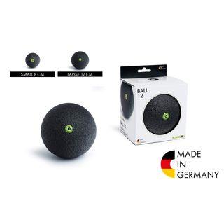 BLACKROLL Ball 12 cm Faszien-Ball
