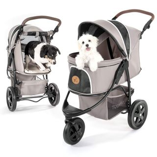 TOGfit Pet Roadster Luxus 	P63607