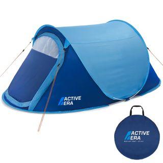 Active Era Zelt groß