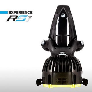 SeaDoo Tauchscooter RS1