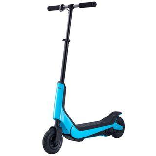 CityBug Sports-ES312 E-Scooter Blau