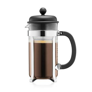 Bodum Caffettiera Kaffeebereiter