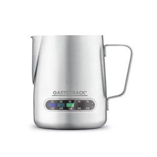 Gastroback Advanced Pro GS 42612 S Espresso