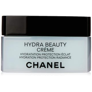 Chanel Hydra Beauty Creme Femme