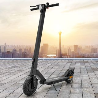 ECD Germany City Explorer E-Scooter Scooter Elektroroller Roller