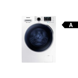 Samsung WD5000 WD72J5A00AW EG Waschtrockner
