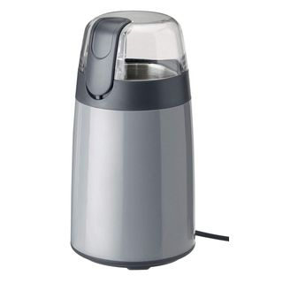 Stelton Emma Kaffeemühle Grey